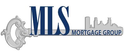 MLS Mortgage Logo