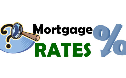 Best Mortgage Rates MN