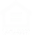 Equal Housing Opportunity MLS MN