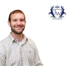 Eric Weisbrot