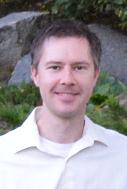 Eric House - Mortgage Loan Originator