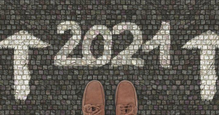 FHA Loan Limits 2021