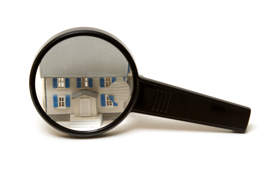 Home Appraisal vs Home Inspection