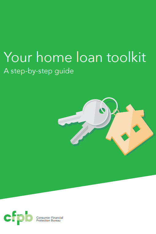 Home Loan Toolkit