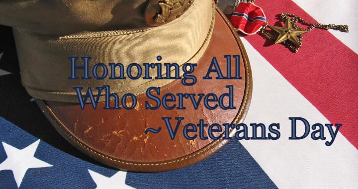 MLS Mortgage Group Veterans Day Minneapolis MN VA Home Loan