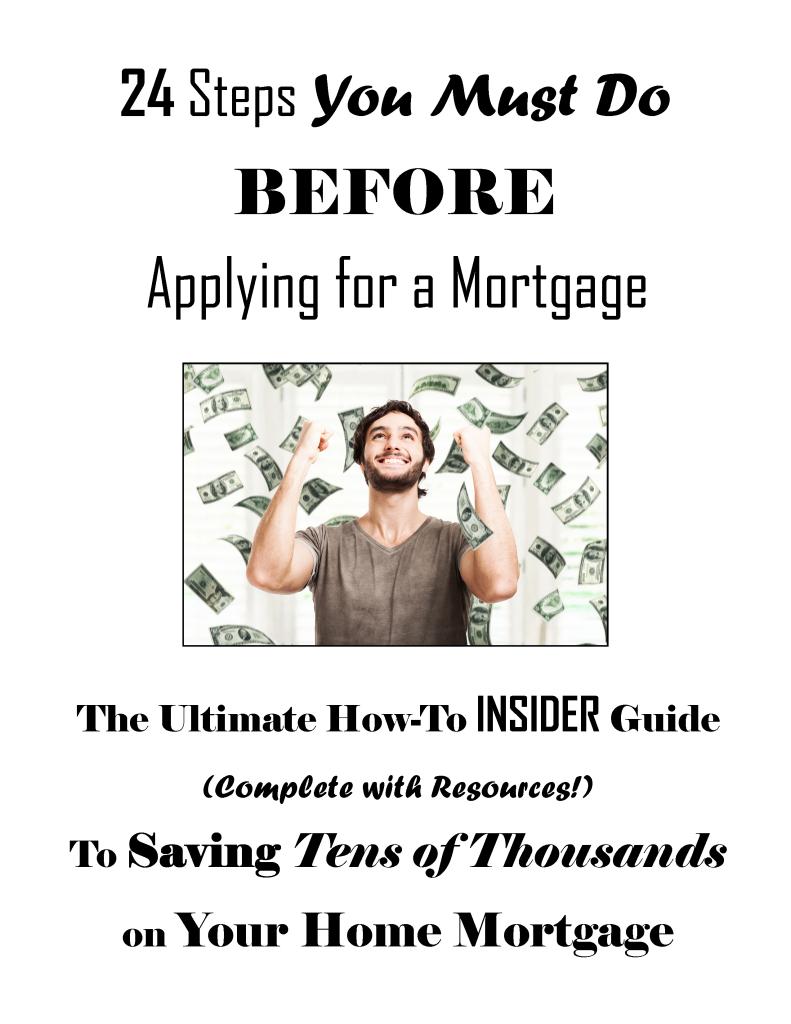 Save on Your Home Mortgage - Shop Home Mortgage Lenders Minnesota