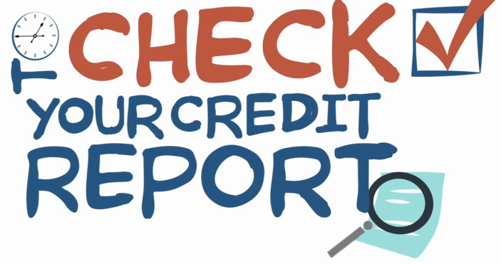 how to check your credit report free - 3