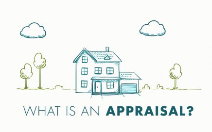 What is an Appraisal