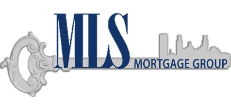 arm vs fixed rate mortgage
