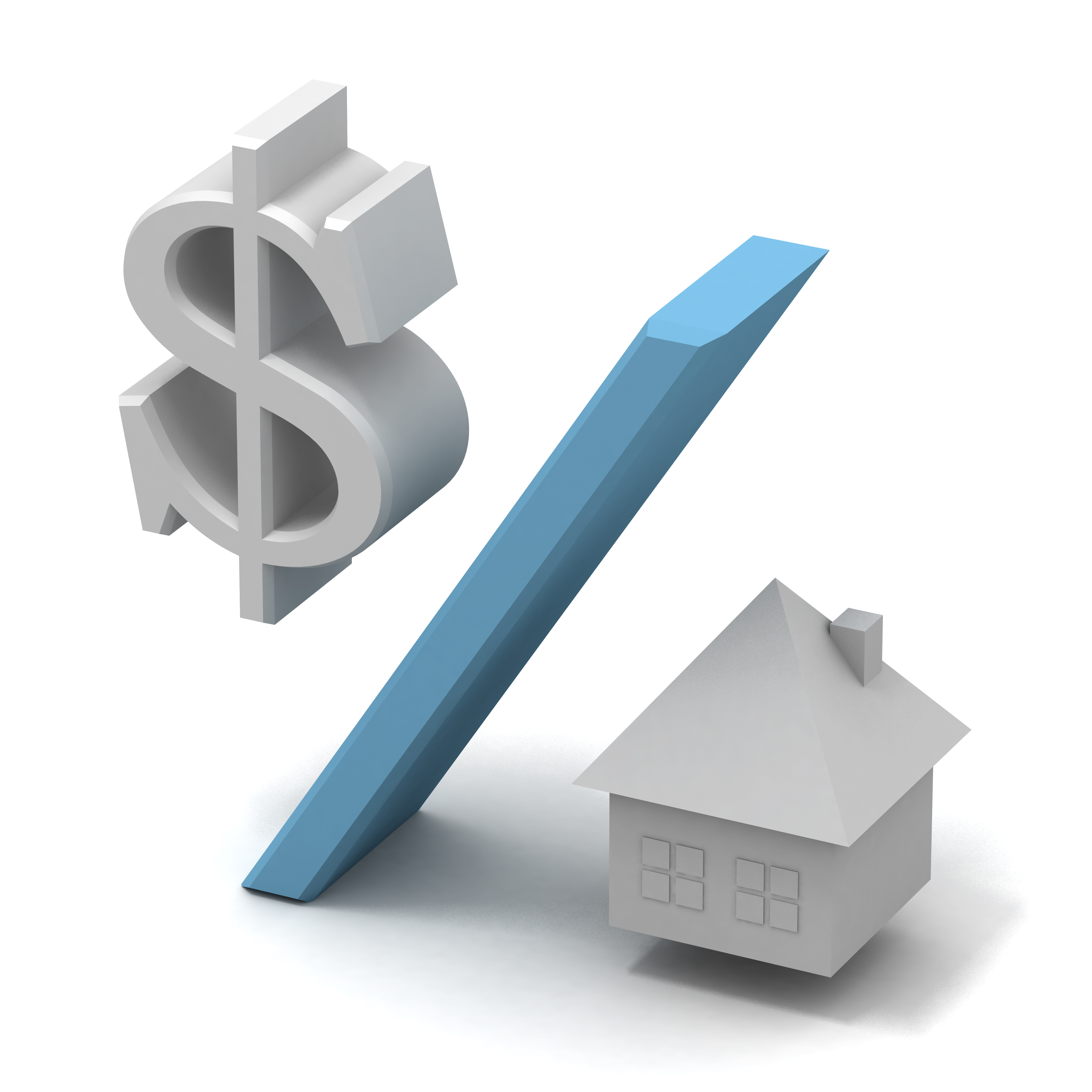View our Current Minnesota Daily Mortgage Rates